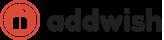 Addwish knap